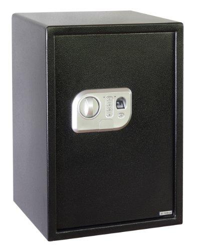 Get Safewell SW-50FPN Biometric Fingerprint Security Safe on Line
