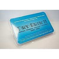 Newson–Solutions deshydratantes para audífonos 3pastillas deshydratantes