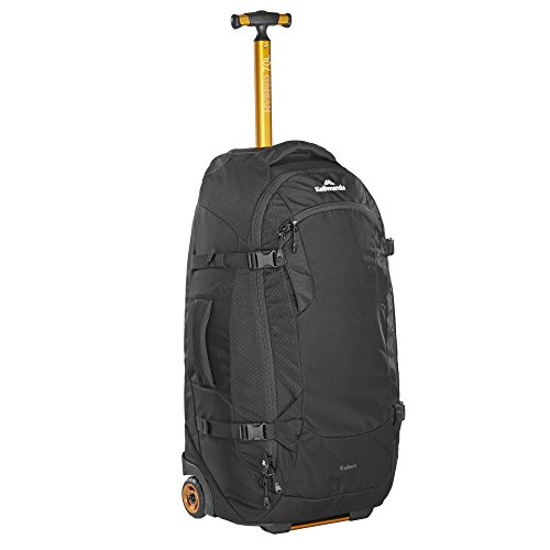 kathmandu-hybrid-70l-backpack-harness-wheeled-luggage-trolley-v3-70ltr