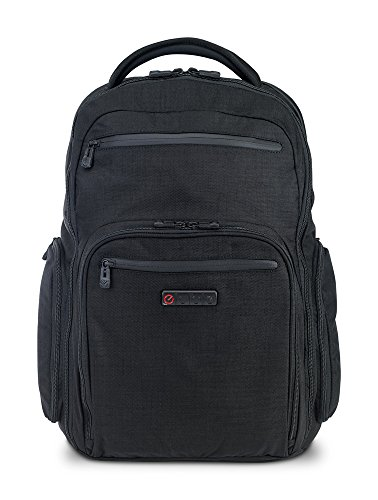 ecbc-hercules-fastpass-backpack-for-up-to-17-inch-laptop-tsa-friendly-black