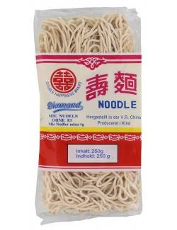 -250g-diamond-schnellkochende-mie-nudeln-dunn-wok-nudeln-quick-cooking-noodles