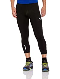 PUMA Herren Hose PR_pure_core 3/4 Tight