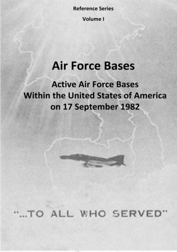air-force-bases-active-air-force-bases-within-the-united-states-of-america-on-17-september-1982-volu