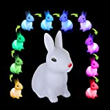 Alcoa Prime Colorful Changing Colour Whi...