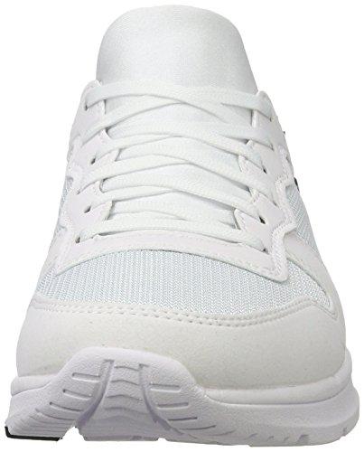British Knights Brenn, Sneakers basses homme Weiß (white)