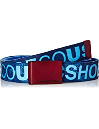 DC Shoes Chinook - Ceinture - Homme