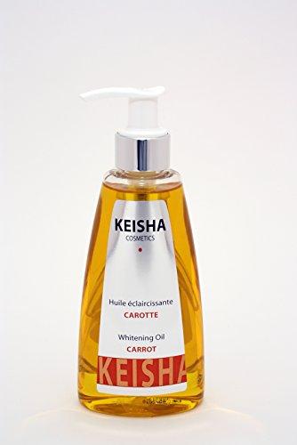 keisha-cosmetics-skin-whitening-bleaching-brightening-lightening-for-black-dark-skin-types-with-carr