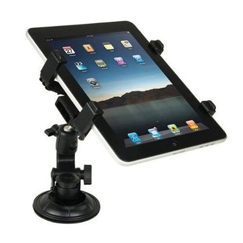 ibrar-windscreen-in-car-suction-mount-holder-with-full-360-degrees-rotation-for-apple-ipad-1-ipad-2-