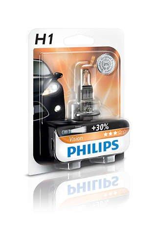 philips-vision-bombilla-h1-para-faros-delanteros