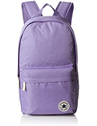 Converse Sac à dos Backpack Daypack Sportswear (One Size