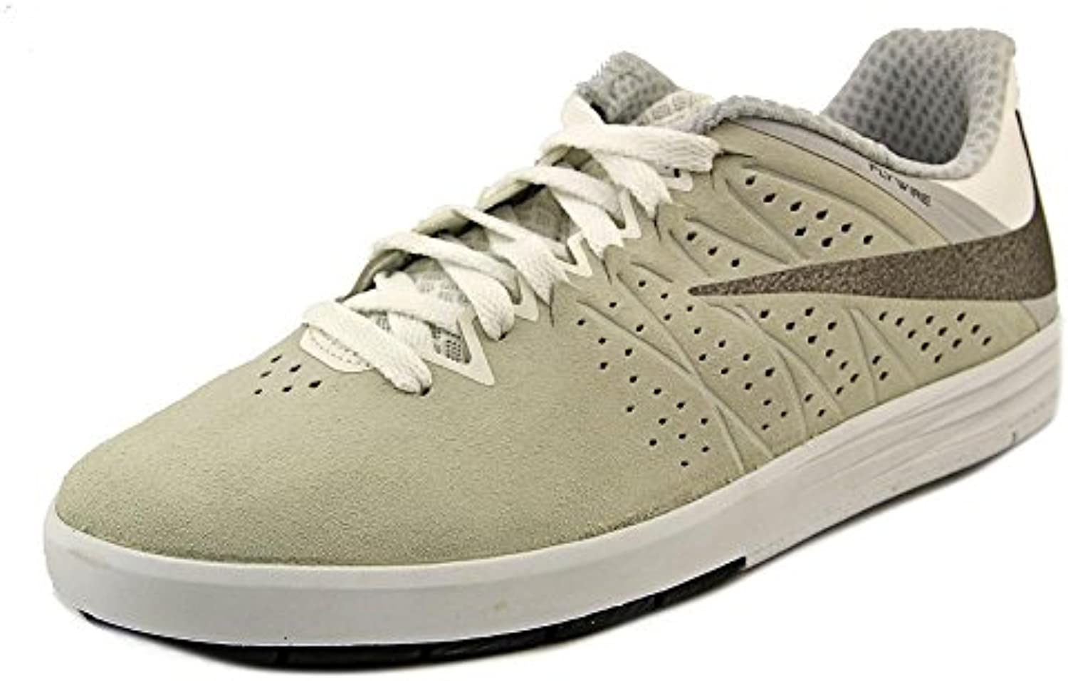 nike formateurs paul rodriguez ctd sb   formateurs nike 654863 chaussures chaussures 2be142