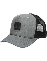 Amazon.es  gorras element - Sombreros y gorras   Accesorios  Ropa f56c3af0695
