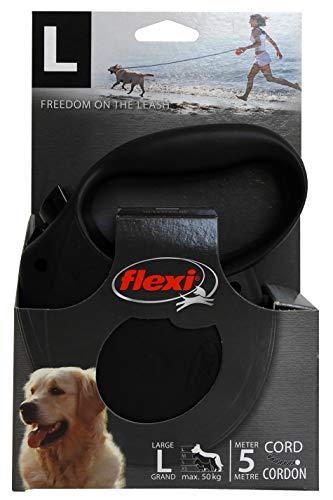 Flexi 32036 Correa extensible para perros
