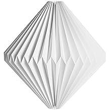 Sema 98378 Suspension Papier Blanc