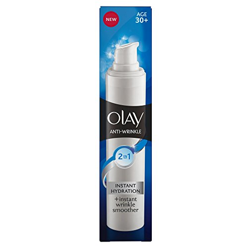 olay-anti-wrinkle-instant-hydration-and-instant-wrinkle-smoother-50-ml