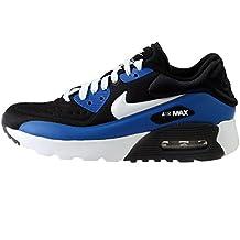 Nike Air Max 90 Ultra Se - zapatilla baja de Material Sintético hombre