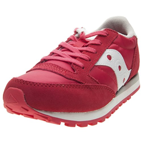 Saucony Scarpe Jazz Original Girls TG 31.5 COD SC58800-9B [US 13.5 UK 12.5 cm 20]