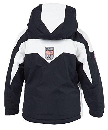Zoom IMG-2 ultrasport z rs giacca da