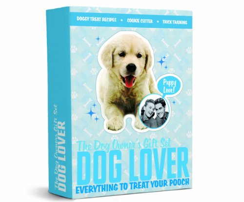 gift-republic-good-times-dog-lover