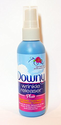 downy-travel-sized-wrinkle-release-spray-x-3
