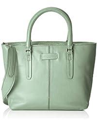 1a314eb0ef1ec Suchergebnis auf Amazon.de für  liebeskind taschen - Handtaschen ...
