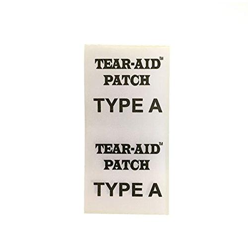 aquapac-aqua-900-punktion-patches