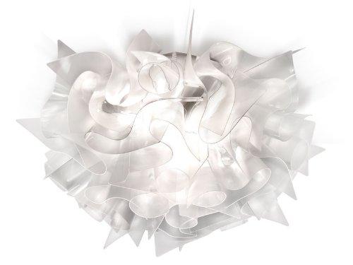 slamp-veli-ceiling-wall-lamp-prisma-transparent