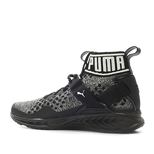 Puma Ignite evoKNIT Sneaker Herren 8.0 UK - 42.0 EU