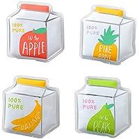 Yircep Mini-Heiztasche mit Cartoon-Motiv, warme Hände, schnelle Wärme, entspannende Winter-Therapie, Multi-Design preisvergleich bei billige-tabletten.eu