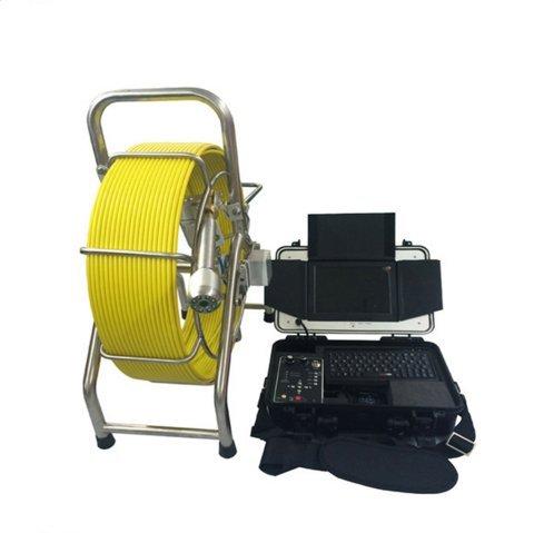 mabelstar-60-m-cable-subterraneo-tubo-de-alcantarilla-inspeccion-camara-de-video-con-512-hz-transmis
