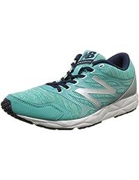 New Balance 590, Chaussures de Running Entrainement Femme