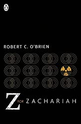 Z For Zachariah (The Originals)