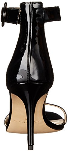 Marc Fisher Bettye 2 Synthétique Sandales Black