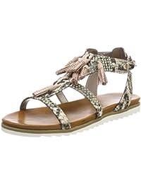Suchergebnis auf für: Bugatti Sandalen Damen