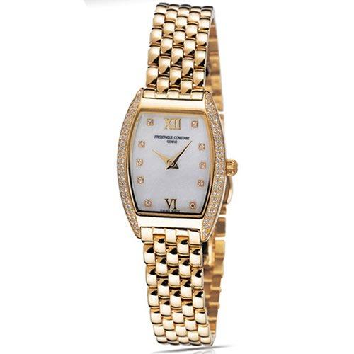 art-deco-de-la-constante-de-frederique-reloj-de-cuarzo-de-las-senoras-fc-200mpwd1td25b