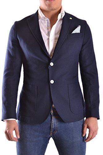 manuel-ritz-hombre-mcbi325021o-azul-algodon-blazer