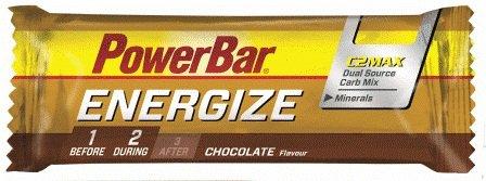 powerbar-energize-bar-25-x-55g-riegel-mix-box