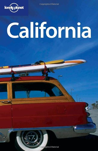 california-4-city-guide