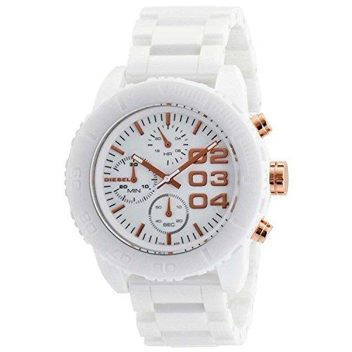 diesel-mens-49mm-chronograph-white-ceramic-ceramic-case-acrylic-watch-dz5334