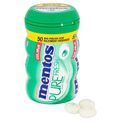 mentos-gum-pura-100g-de-la-menta-fresca