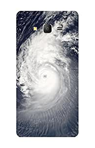 Cell Planet's High Quality Designer Mobile Back Cover for Samsung Galaxy Grand Prime on Animals/Birds/Nature theme - ht-smsg_grand_prm-nature-35