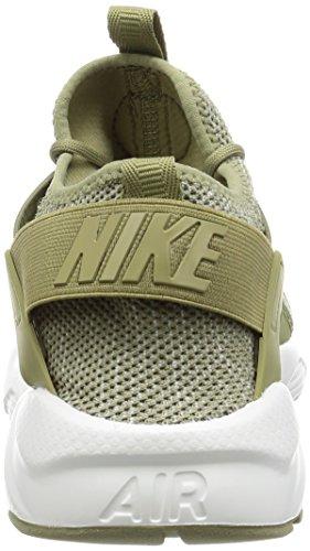 Nike Lady LunarBase Cross Training Schuh TROOPER/TROOPER-SUMMIT WHI