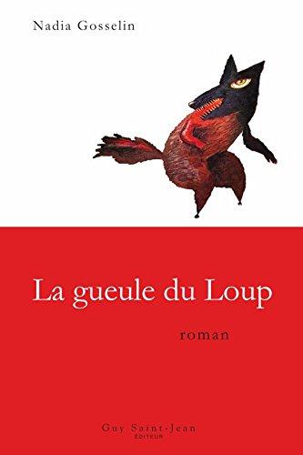 Livres gratuits La gueule du Loup epub, pdf
