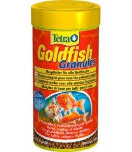 tetra-goldfish-granules-250-ml