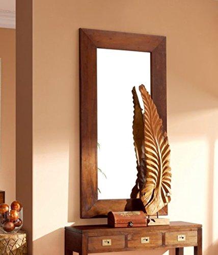 Espejos-de-Madera-Coleccin-FLAMINGO-de-80xx150cms