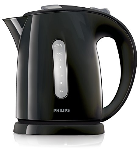 Philips HD4646/20  Serie Wasserk...