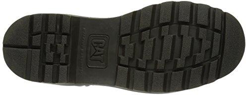 Caterpillar PRESTIGE, Sneakers Basses homme Marron (Tan)
