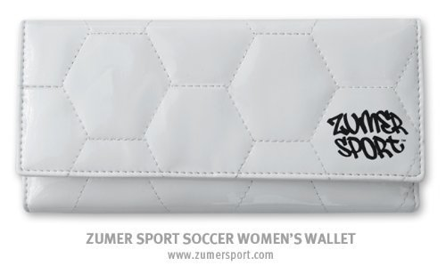 soccer-womens-wallet-by-zumer-sport