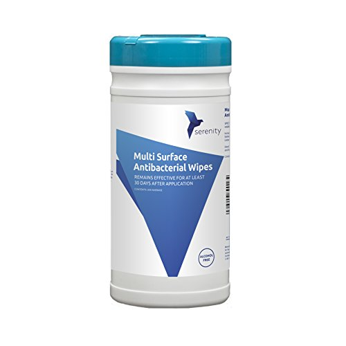 alcohol-free-nhs-grade-antibacterial-surface-wipes-x200-tub
