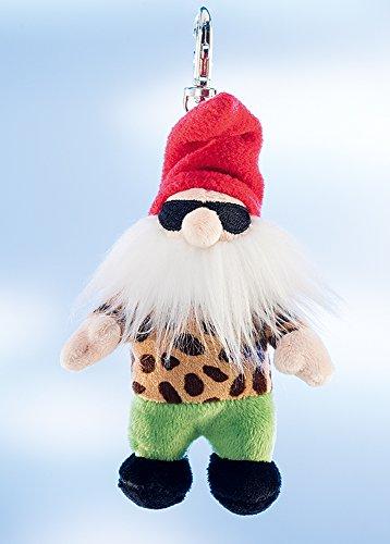 Rudolf-Schaffer-0230-Horst-Biker-Gnome-Keyring